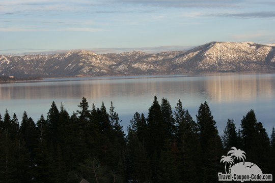 North Lake Tahoe Pictures