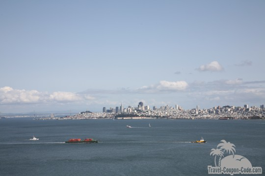 San Francisco Northern California Pictures
