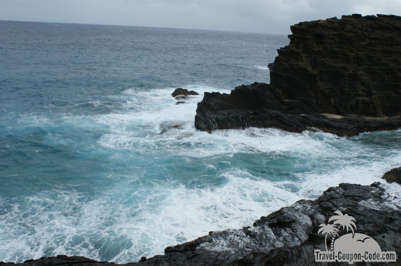 Oahu Picture